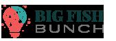 big fish bunch logo